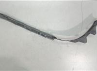Кронштейн (лапа крепления) Porsche Cayenne 2007-2010 6773074 #2