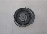 Двигатель отопителя (моторчик печки) Volvo V70 2001-2008 6773094 #2