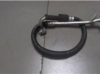 б/н Трубка кондиционера Mazda CX-7 2007-2012 6773112 #1
