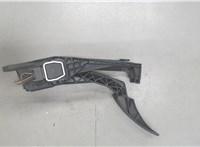 Педаль газа Mercedes GL X164 2006-2012 6773170 #1
