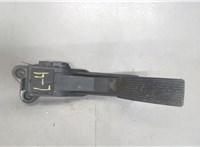 Педаль газа Mercedes GL X164 2006-2012 6773170 #2