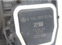 Педаль газа Mercedes GL X164 2006-2012 6773170 #3