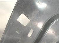 Заглушка (решетка) бампера Porsche Cayenne 2007-2010 6773210 #4