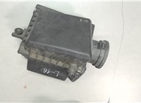 Корпус воздушного фильтра BMW X5 E53 2000-2007 6773358 #1