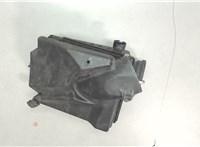 Корпус воздушного фильтра BMW X5 E53 2000-2007 6773358 #2