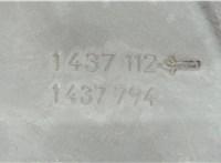 Корпус воздушного фильтра BMW X5 E53 2000-2007 6773358 #3