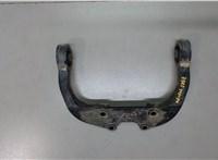 Кронштейн (лапа крепления) Mazda CX-7 2007-2012 6773471 #1