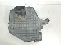 Корпус воздушного фильтра Honda Odyssey 2004- 6773496 #1