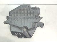 Корпус воздушного фильтра Honda Odyssey 2004- 6773496 #2