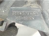 Корпус воздушного фильтра Honda Odyssey 2004- 6773496 #3