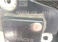 Измеритель потока воздуха (расходомер) Honda Odyssey 2004- 6773499 #2