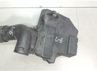 Резонатор воздушного фильтра Honda Odyssey 2004- 6773512 #1