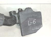 Резонатор воздушного фильтра Honda Odyssey 2004- 6773512 #2