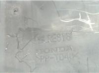 Резонатор воздушного фильтра Honda Odyssey 2004- 6773512 #3