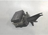 Блок АБС, насос (ABS, ESP, ASR) Nissan Murano 2002-2008 6773520 #1