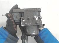 Блок АБС, насос (ABS, ESP, ASR) Nissan Murano 2002-2008 6773520 #2
