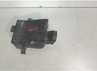 16585-CA000 Резонатор воздушного фильтра Nissan Murano 2002-2008 6773521 #1