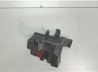 16585-CA000 Резонатор воздушного фильтра Nissan Murano 2002-2008 6773521 #2