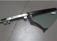 Стекло форточки двери Smart Coupe 6773628 #1