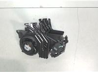 Двигатель отопителя (моторчик печки) Mercedes GL X164 2006-2012 6773633 #2
