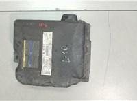 Корпус воздушного фильтра GMC Envoy 2001-2009 6773650 #1