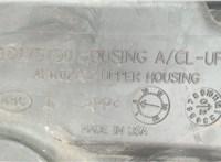 Корпус воздушного фильтра GMC Envoy 2001-2009 6773650 #3