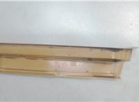 Пластик (обшивка) салона Mercedes S W140 1991-1999 6773667 #2