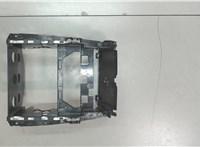 Кронштейн (лапа крепления) Mercedes GL X164 2006-2012 6773712 #1