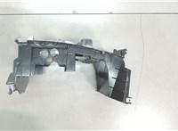 Кронштейн (лапа крепления) Mercedes GL X164 2006-2012 6773712 #2