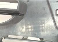Заглушка (решетка) бампера Porsche Cayenne 2007-2010 6773762 #3