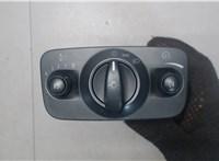 Переключатель света Ford S-Max 2006-2015 6773811 #1