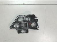 Фонарь (задний) Mercedes S W140 1991-1999 6773858 #2