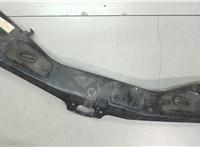 Б/Н Рамка капота Mercedes S W140 1991-1999 6773957 #1