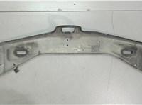 Б/Н Рамка капота Mercedes S W140 1991-1999 6773957 #2