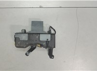 Насос подъема крышки багажника Porsche Cayenne 2007-2010 6774112 #1