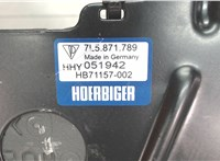 Насос подъема крышки багажника Porsche Cayenne 2007-2010 6774112 #3