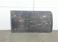 Стекло кузовное боковое Mazda Bongo Friendee 1995-2005 6774134 #1