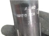 8603101260 Двигатель (насос) омывателя Daihatsu Terios 1 6774558 #2