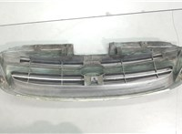 5311187415 Решетка радиатора Daihatsu Terios 1 6774572 #2