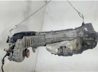 КПП автомат 4х4 (АКПП) Porsche Cayenne 2007-2010 6774613 #6