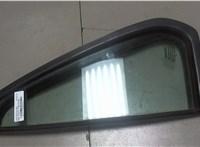 822638F800 Стекло форточки двери Nissan Primera P11 1999-2002 6774622 #1