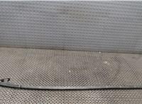 Дуги на крышу (рейлинги) Nissan Murano 2002-2008 6774636 #1