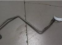 Трубка турбины Peugeot 207 6774720 #1