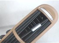Дефлектор обдува салона Porsche Cayenne 2007-2010 6774723 #3