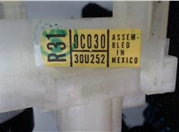 Переключатель света Toyota Sequoia 2000-2008 6774741 #3