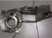 Защита (кожух) ремня ГРМ Renault Kangoo 1998-2008 6774870 #1