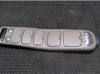 Пластик (обшивка) салона Toyota Sequoia 2000-2008 6774896 #1