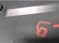 Пластик (обшивка) салона Toyota Sequoia 2000-2008 6774896 #4