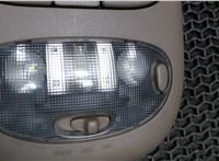Пластик (обшивка) салона Toyota Sequoia 2000-2008 6774896 #6