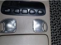 Пластик (обшивка) салона Toyota Sequoia 2000-2008 6774896 #7